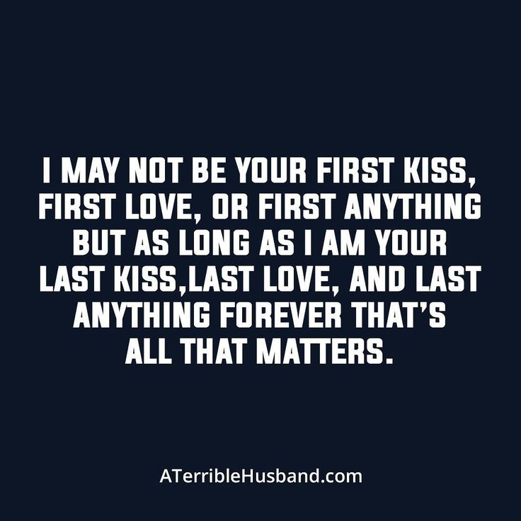 Cute Marriage Quotes: 25+ Best Cute Marriage Quotes On Pinterest