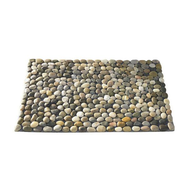 658 best images about products i love on pinterest for River stone mat
