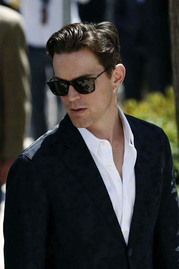 how to style hair like neal caffrey 15 top risks of neal caffrey hairstyle neal caffrey 3579