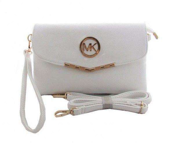 Michael Kors handbag con tracolla