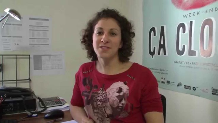 Ingénieur INSA Lyon GMC 2012, Fanette Lermé est également titulaire depuis 2013 du mastère spécialisé Directeur Technique du Spectacle Vivant proposé par l'INSA de Lyon en partenariat avec l'ENSATT. Elle est aujourd'hui Assistante de direction technique aux Subsistances.