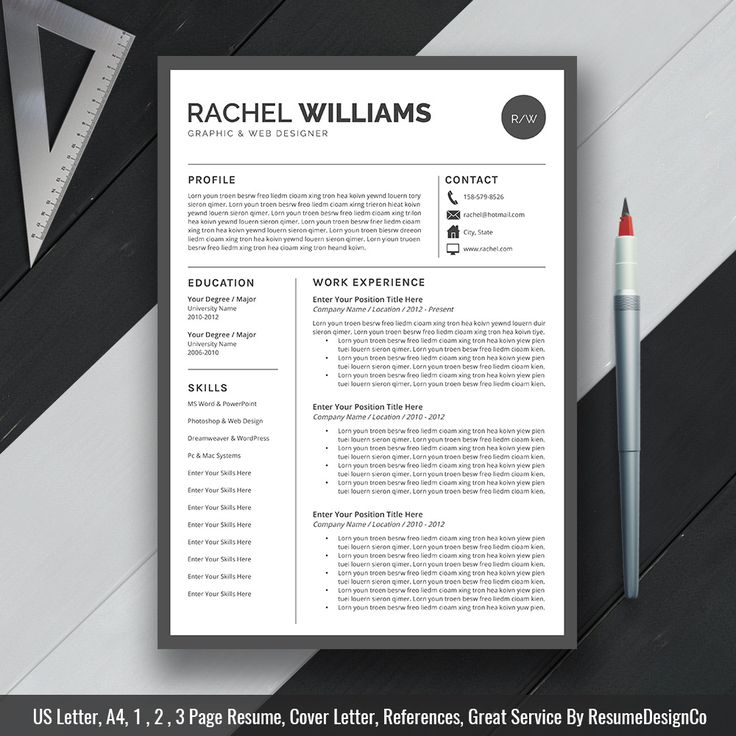 181 best resumedesignco images on pinterest professional for Does cv stand for cover letter