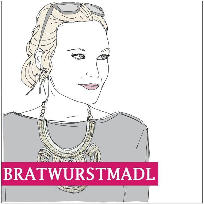 bratwurstmadl.de