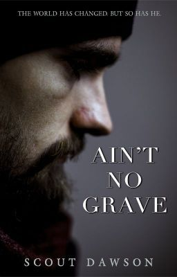 #wattpad #general-fiction In the wake of his daughter's untimely death and his estranged wife's descent into alcoholism, Reuben Clark has spent the last two years living without internet, radio or human interaction in a camper van in the Canadian wilderness. Feeling as recovered as he ever will, he begins the journey home t...