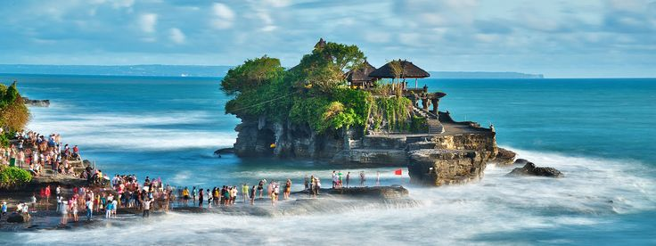 https://www.balihotelholidays.com/media/slider/bali-tanah-lot-temple.jpg
