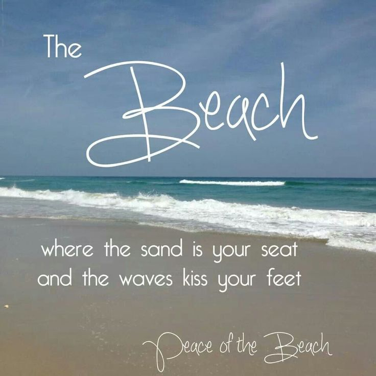 Beach And Ocean Quotes: 57 Best Jersey Shore Sayings & Graphics Images On
