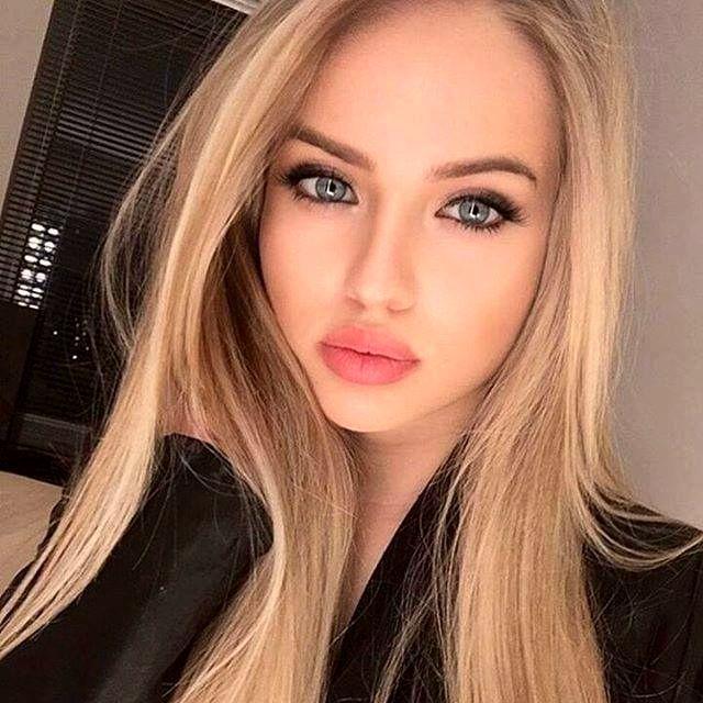 327 best makeup images on pinterest makeup ideas beauty makeup