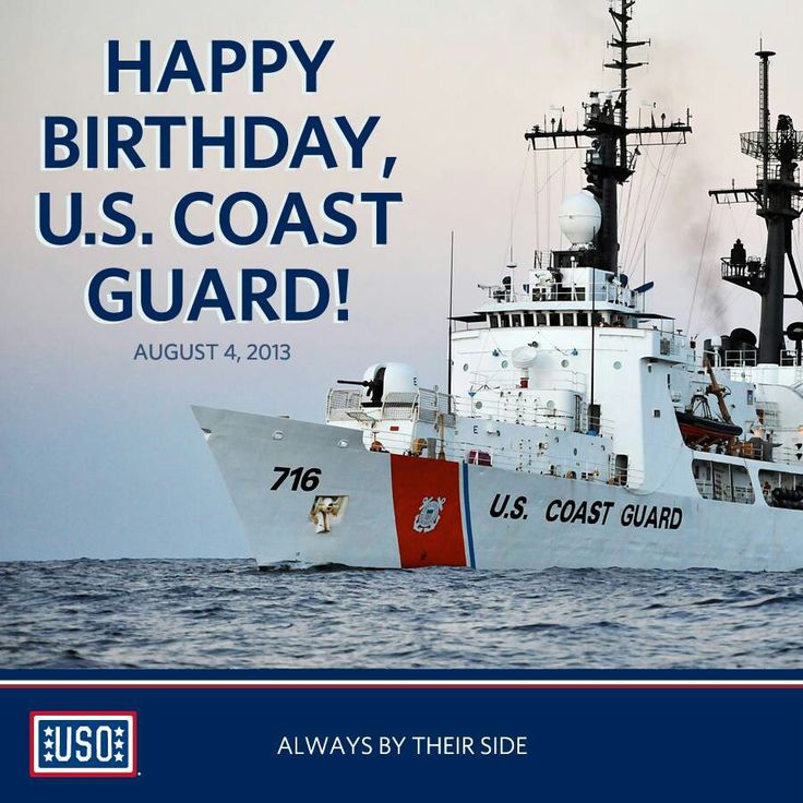 Being and officer in the united states coast guard and going to michigan state?