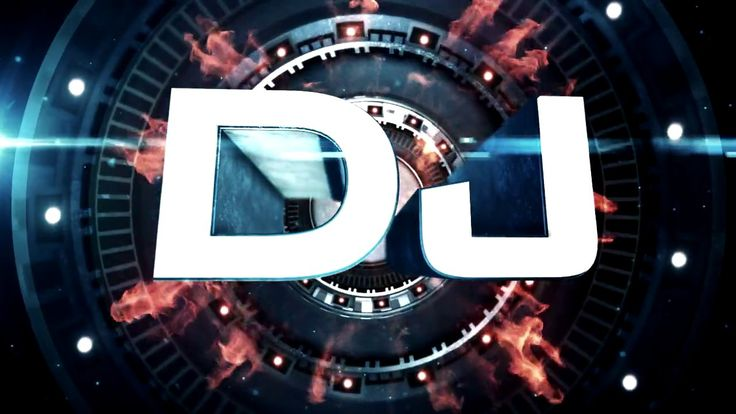 CONCURSO DJ by DNA MUSIC