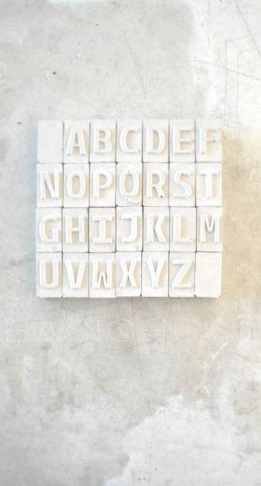 White letters .·:*¨¨*:·.Blanc.·:*¨¨*:·. ◦●◦ ჱ ܓ ჱ ᴀ ρᴇᴀcᴇғυʟ ρᴀʀᴀᴅısᴇ ჱ ܓ ჱ ✿⊱╮ ♡ ❊ ** Buona giornata ** ❊ ~ ❤✿❤ ♫ ♥ X ღɱɧღ ❤ ~ Mon 23rd Feb 2015