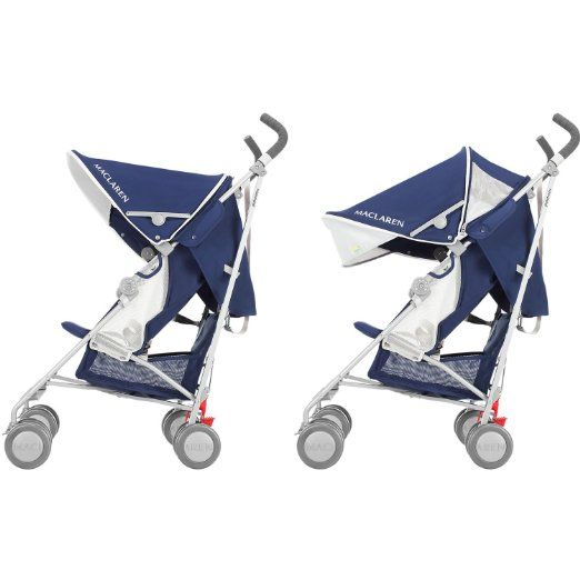 Best Travel Stroller - Infant Lightweight Stroller For Your Baby . You can create your own travel stroller any time. Check out best 5 Best Travel Strollers  sc 1 st  Pinterest & Best 25+ Travel stroller ideas on Pinterest | Hand luggage ... islam-shia.org
