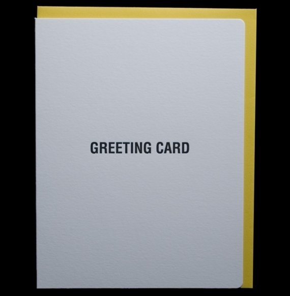 greeting card card: Cards Ideas, Business Cards, Greeting Cards, Cards Inspiration, Things, Cards Cards, Cards Designs