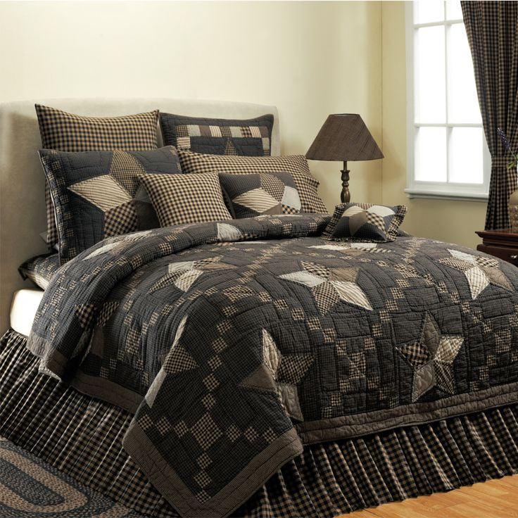 comforter king quilt best comforters sale sets country on images pinterest size