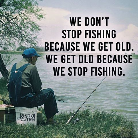 Best 25 fishing sayings ideas on pinterest funny for Funny fishing quotes
