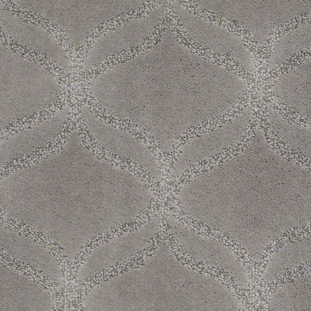 Carpeting In Style Reciation Ccp09 Color Lady Grey Flooring By