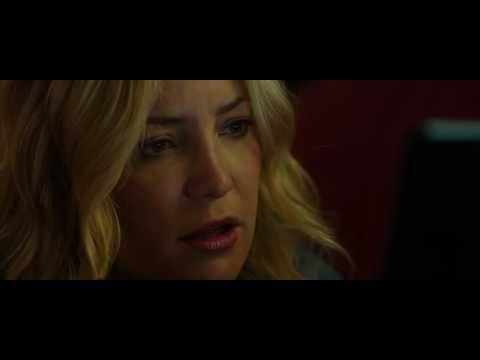 Deepwater Horizon: Büyük Felaket izle | Full Film izle