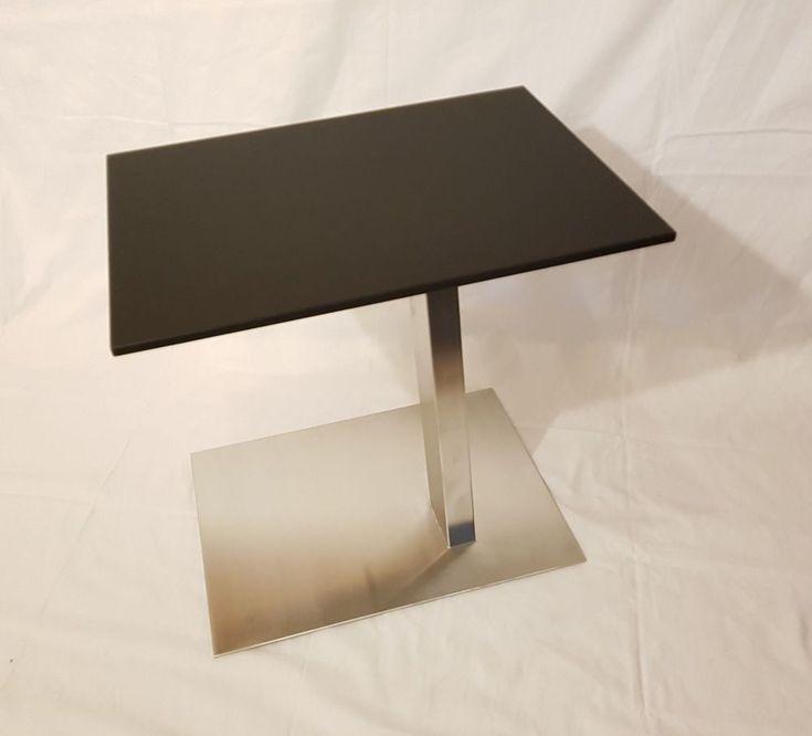 Die besten 25+ Ebay beistelltische Ideen auf Pinterest Ikea - design beistelltische metall tote ecken raum