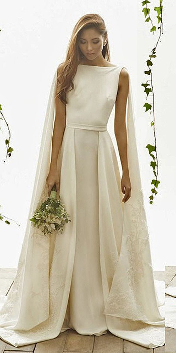 Superb  Disney Wedding Dresses For Fairy Tale Inspiration