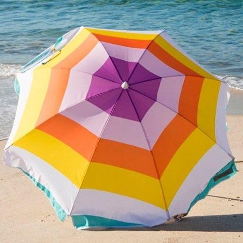 Sunnylife Beach Umbrella - Tamarama