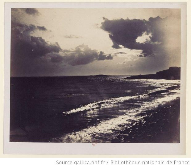 17 best images about gustave le gray 1820 1884 l 39 oeil d for La photographie