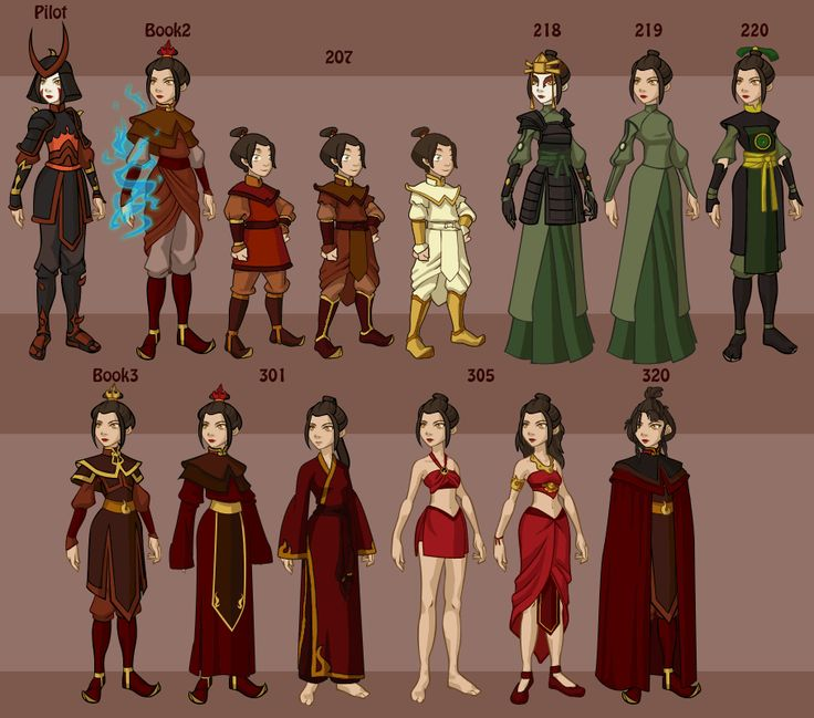 Google Image Result for http://www.deviantart.com/download/75039333/Azula__s_Wardrobe_by_DressUp_Avatar.png
