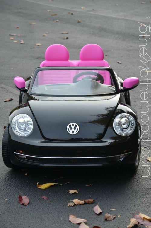 17 Best Power Wheels Images On Pinterest Kids Toys Cars