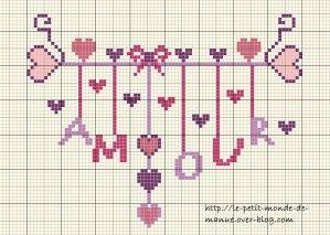 saint valentin 2012-copie-2