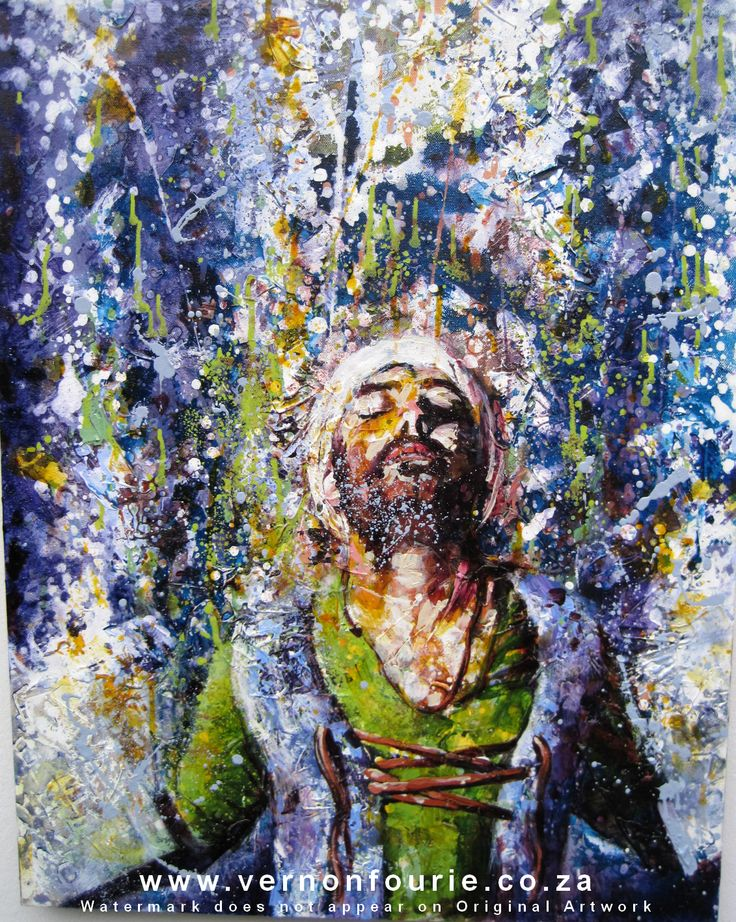 """""""Commune"""" 