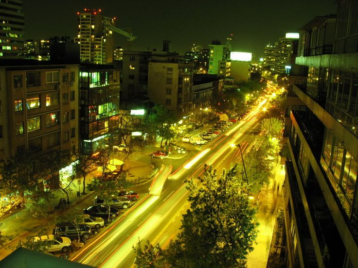 Providencia__Santiago___Chile_by_earias.jpg 800×600 pixels