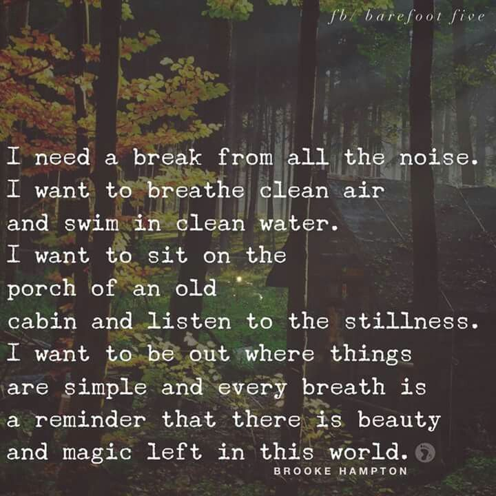 Pin By Sarah Yeager On Learning To Breathe 3 Nature Quotes Words Thoughts
