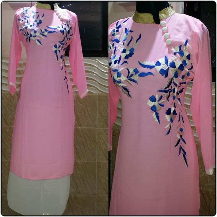 Georgette Designer Kurthis | Buy Online Kurthis | Elegant Fashion Wear Price ;1550 #designer #trendy #georgette #kurthis