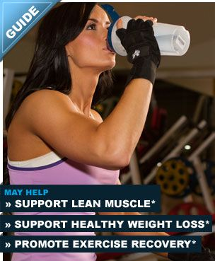 how to mix sermorelin ghrp-6 and weight loss