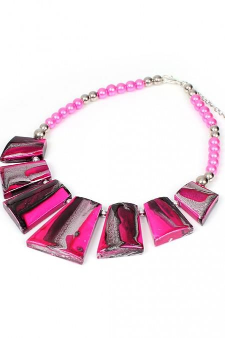 Find it at hhtp://www.facebook.com/razzleberry.bling