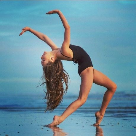 Maddie Ziegler sharkcookie shoot                                                                                                                                                                                 More