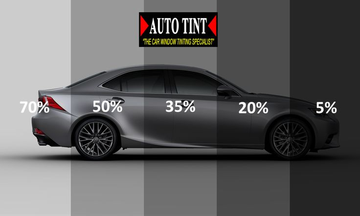 Most of the #reputed tinting companies are present in online but Auto Tint is one of the best for any types of #cartintedwindows in all over the Australia. If you want to more information about auto tint installation service in #Australia then must contact with #AutoTint. For #further details you must #visit our website at goautotint.com.au.