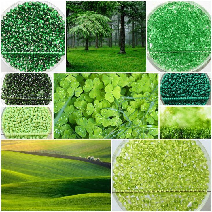 All green items buy here --> http://8beads.com/en_products-by-colours-green-c-39_46.html  | Vyberte si zelené zboží zde --> http://koralkomat.cz/cs_zbozi-podle-barev-zelena-c-39_46.html  | Все зелёные товары для вас здесь --> http://biser.ru/ru_tovary-po-tsvetam-zelenyi-c-39_46.html