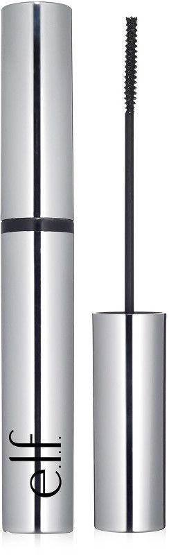 Online Only Beautifully Bare Lash Tint Mascara