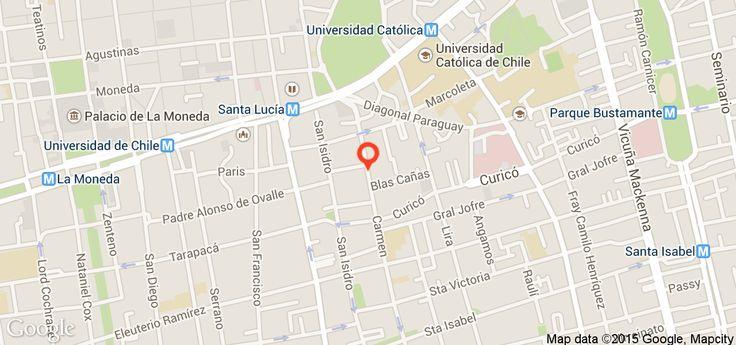 1/1 33m Carmen-diag.paraguay $240+28