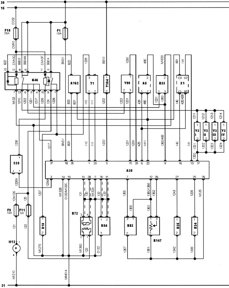 24 Volt Transformer Wiring Diagram With Nfz 5 2 Gif