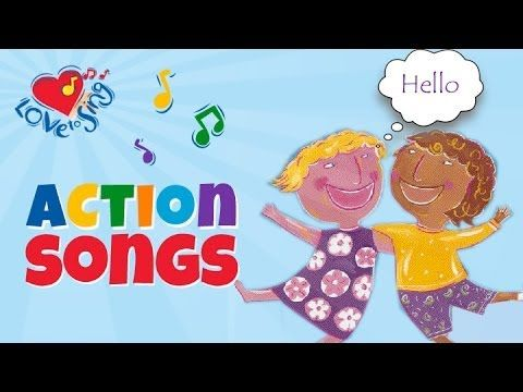 Easy Hindi Songs To Sing For Kids