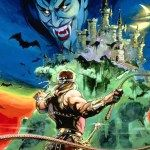 The ten best Castlevania games of all time