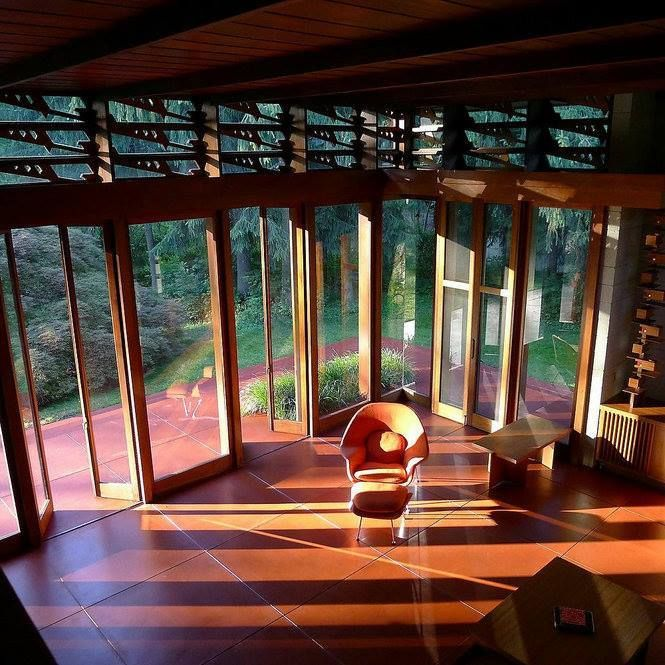 1918 best images about frank lloyd wright was a genius on pinterest usonian parks and. Black Bedroom Furniture Sets. Home Design Ideas