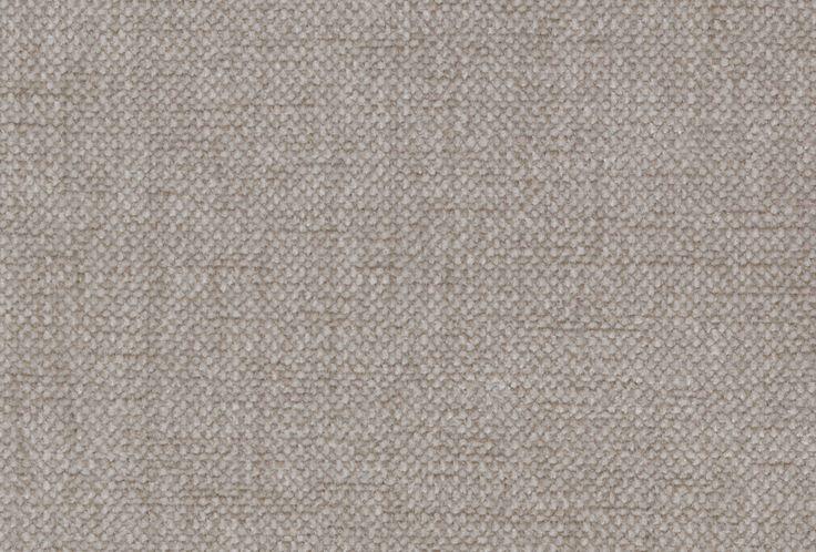 FLEXFORM #fabrics collection | ELLISSE 1170
