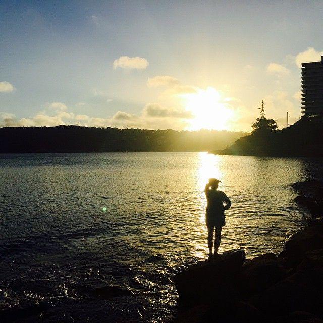#Manly, Sydney Australia.