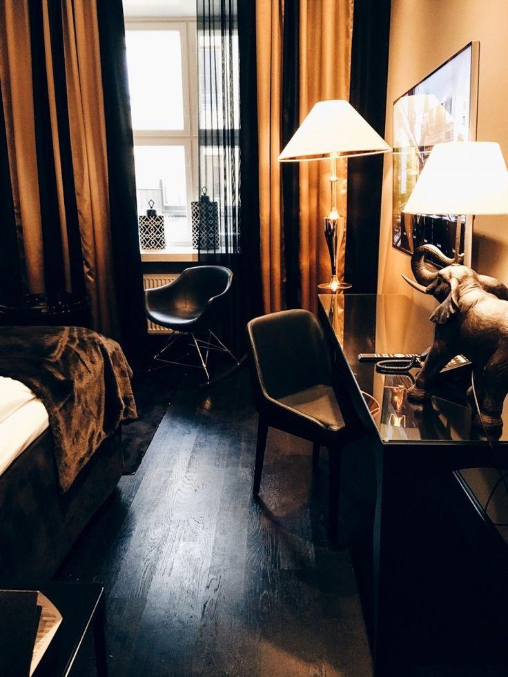 Lilla-Roberts-hotel