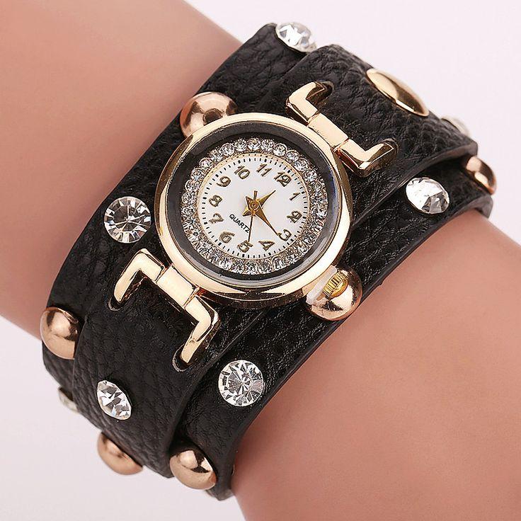 Barato Nova moda de luxo pulseira quartzo relógios mulheres Casual mulheres relógio de pulso Relogio Feminino Reloj Mujer relógio AW1813, Compro Qualidade Fashion Watches diretamente de fornecedores da China: