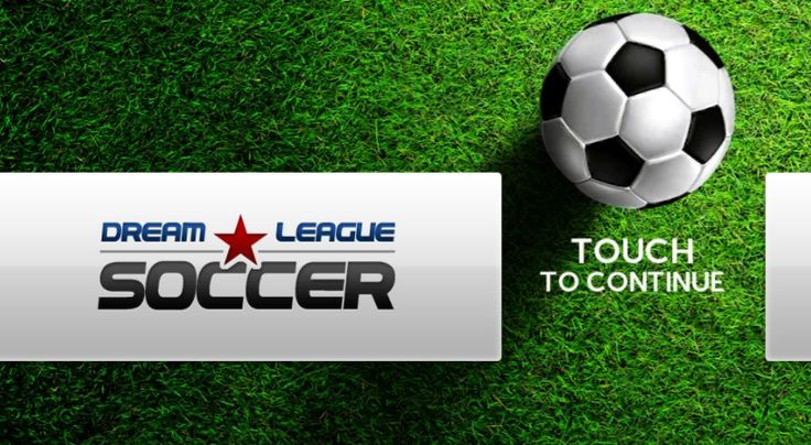 The cheat dream league soccer list works smooth on the updated android version and therefore it does not matter what device you use, but there should be updated version at least
