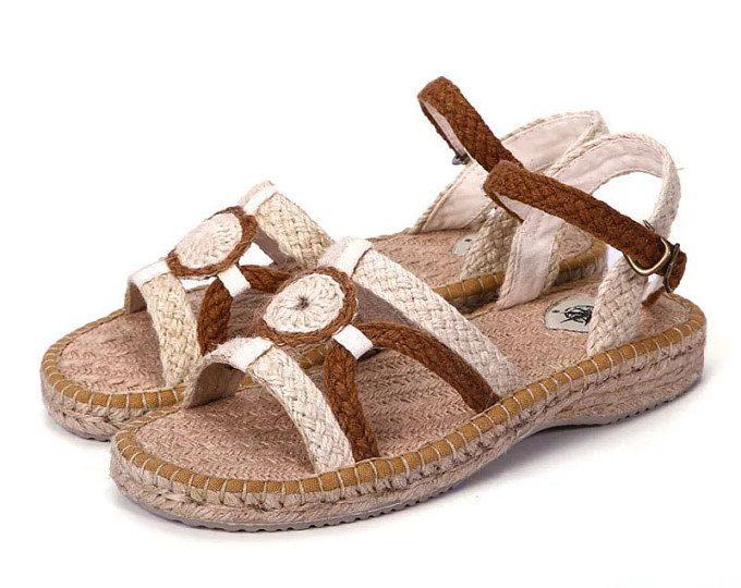 Zapatos de verano aire fresco los hombres playa, sandalias verano sandalias hombres