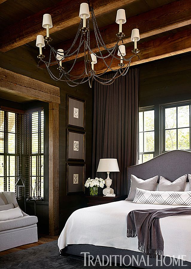 17 Best Images About Mcalpine On Pinterest Blank Check Alabama And Architecture