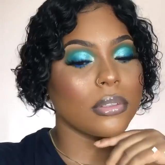 Épinglé sur makeup
